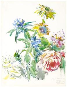 oktober • ausstellung 2014 österreichische kunst des 19. und 20. jahrhunderts by oskar kokoschka