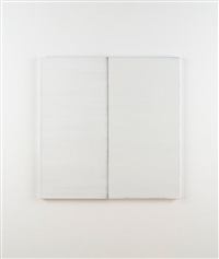 untitled no. 19 by callum innes