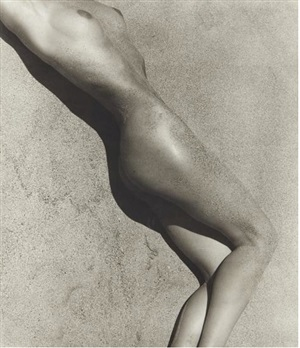 untitled by herb ritts