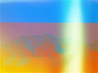11_img_0053 by penelope umbrico