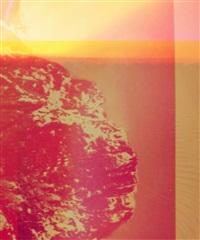30_photo 1 by penelope umbrico