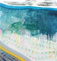 untitled (one of six) by monique van genderen