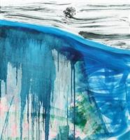 untitled (two of six) by monique van genderen