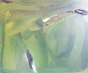 composition by olivier debré