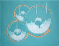 speakers on tiff by iona rozeal brown