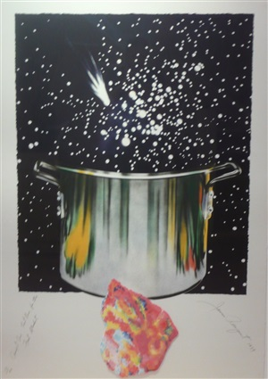 caught one lost one for the fast student of star catcher by james rosenquist