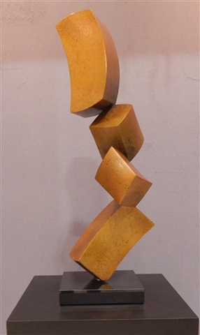 x2 (morse code series) by gino miles
