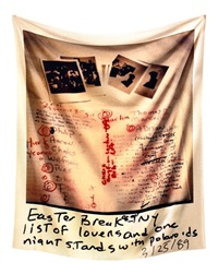 untitled (easter break 1989#2) by lyle ashton harris
