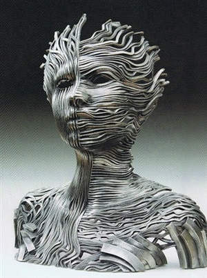 dichotomy by gil bruvel