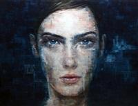 o.t. (23-2014) by harding meyer