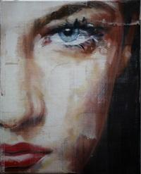 o.t. (33-2014) by harding meyer