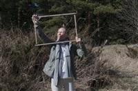 studies on the ecology of drama 1 by eija-lisa ahtila