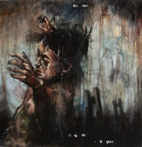 la plus longue chute by guy denning