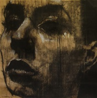 imagined celebrities – cam family by guy denning