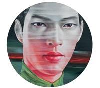 hero by ling jian