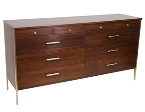 paul mccobb dresser for the calvin group collection by paul mccobb