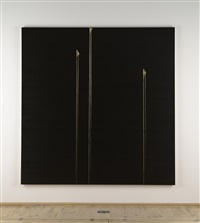 three identified forms by callum innes