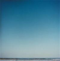 untitled (pb-14-1-5) by yoichi kawamura