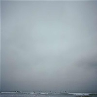 untitled (sm-14-3) by yoichi kawamura