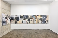 test strips by amy sillman