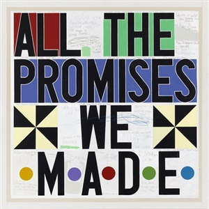 all the promises we made by david spiller
