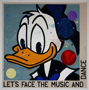 let's face the music and dance by david spiller