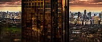high romance by david drebin