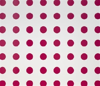 impressionist and modern spring 2015 by damien hirst