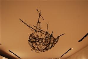 flying dutchman by artem mirolevich