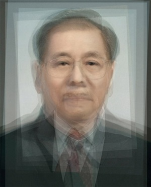 all the presidents of the people's republic of china from 1949 to 2008 by alejandro almaraz