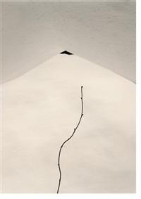 #1529, kawa = flow by masao yamamoto