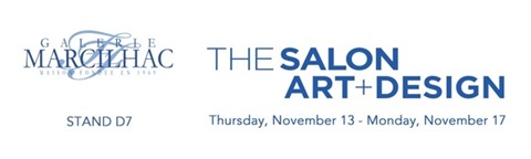 the salon art design