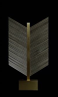 untitled (no. 149a) by santiago calatrava