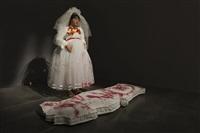 child-bride by sukran moral
