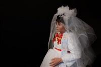 child-bride i by sukran moral