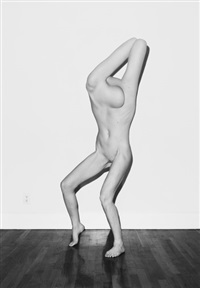 hester (08) by asger carlsen