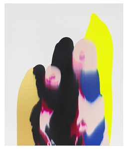 untitled by stefan behlau