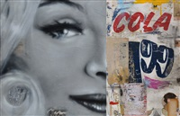 cola by greg miller