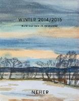 winter 2014 / 2015. kunst aus dem 20. jahrhundert