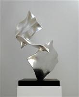 three leaves by simon allen