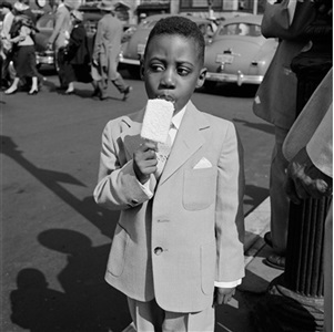 vivian maier who are you, vivian fifty one too by vivian maier