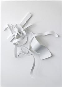 supercordes by benoit lemercier