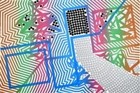 place games i by bernard cohen