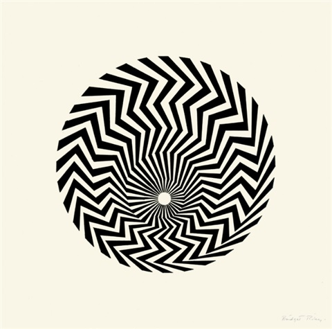 Souvent Bridget Riley | artnet | Page 2 QG89