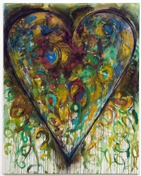 hello 30 by jim dine
