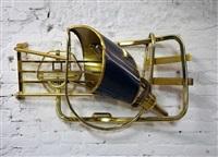 brassbanda by karsten konrad