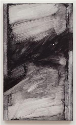 untitled (crux) by robert holyhead