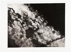 monotype 24 by maggi hambling