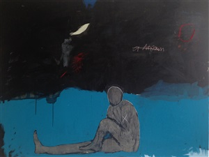 a dream by rebecca raue