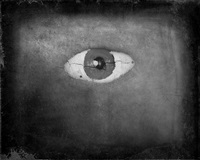 ojo by keith carter